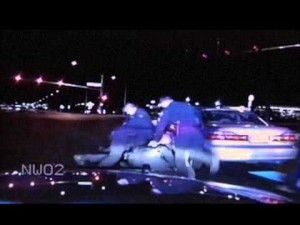 Henderson Police Brutality 300x225 After Henderson Police Beat Man in Diabetic Shock, NV Residents Pay for It (via submission)