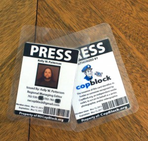 PressPass 003a 300x286 Get Your Cop Block Press Pass