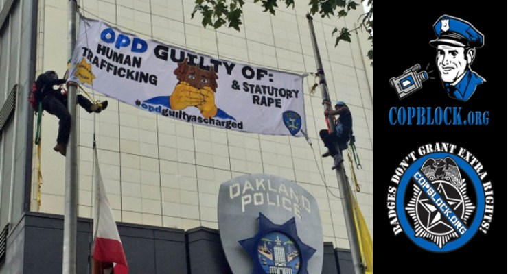 Oakland-Police-Department-Banner